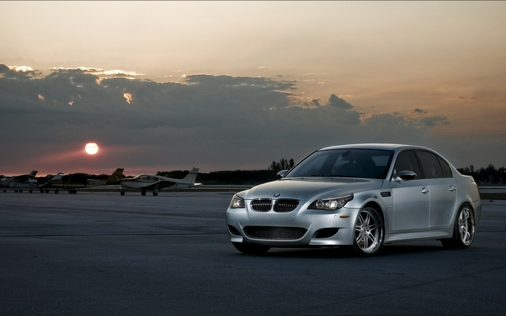 supercars tuning wheels bmw m5 racing luxury sport cars sports cars ...