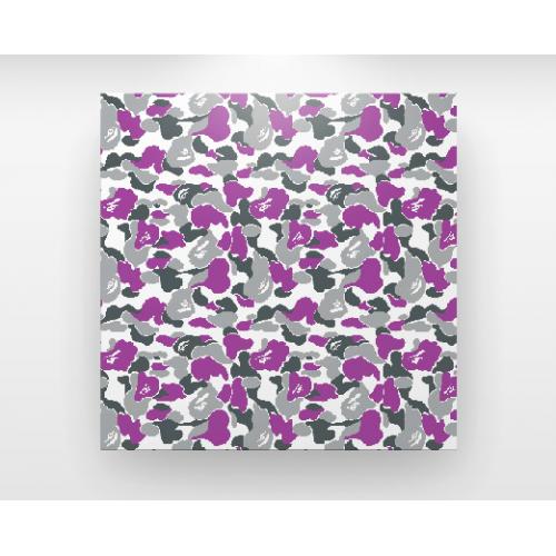 Pin Bape Camo Wallpaper Desktop Greenjpg 500x500