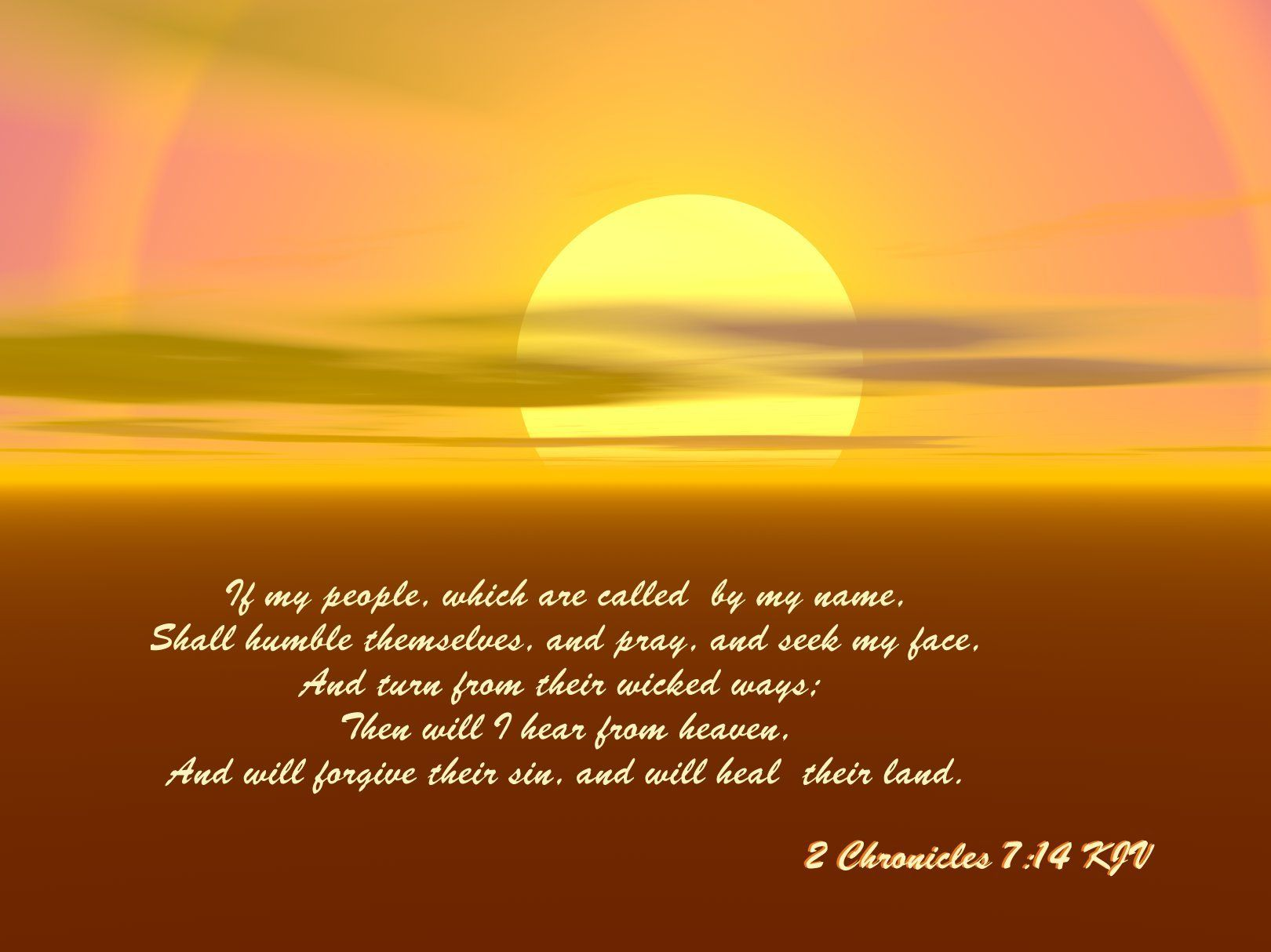 Christian Desktop Background Downloads Chronicles 714 1620x1214