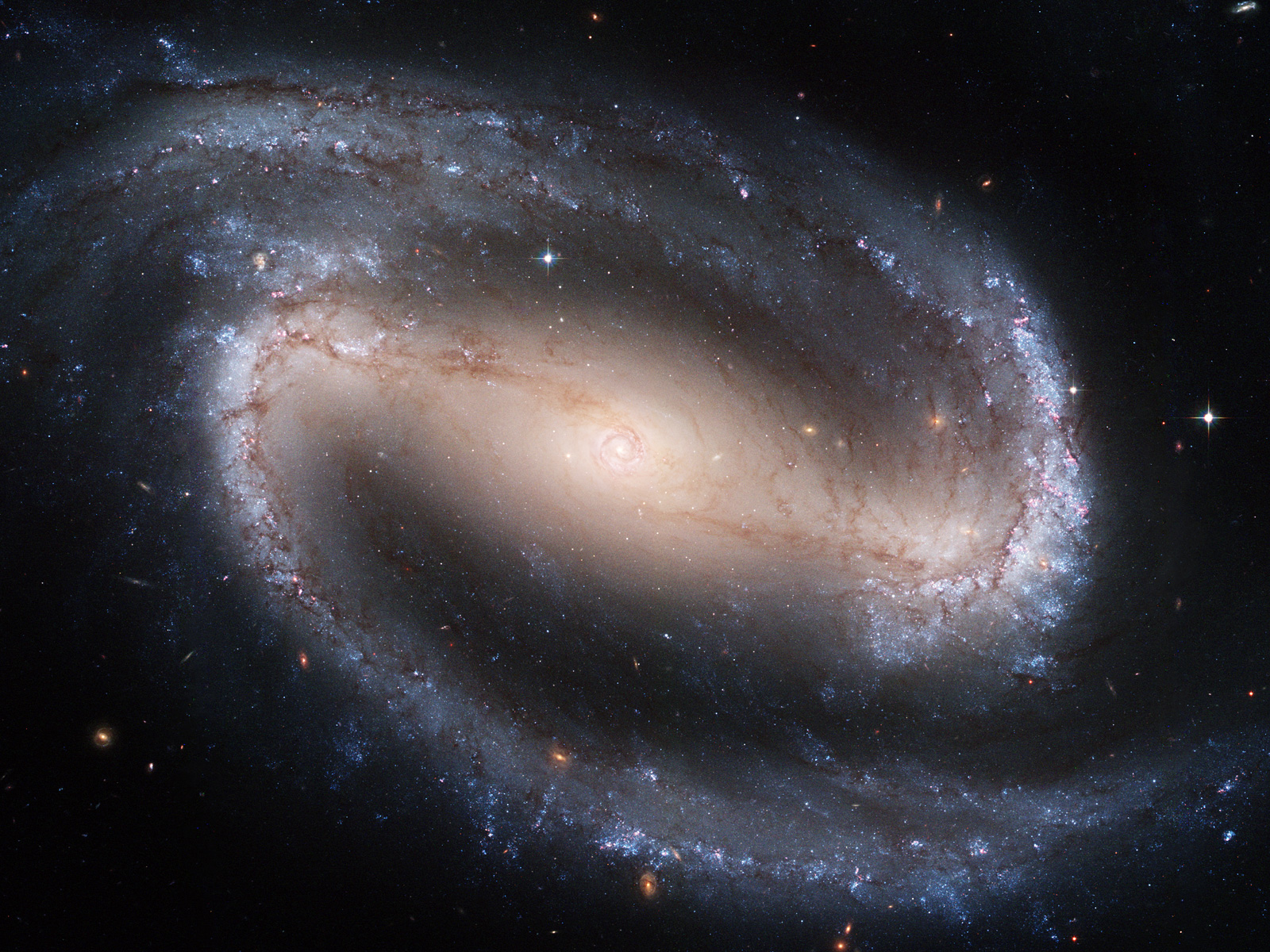 Hubble Wallpaper   Space Wallpaper 748055 1600x1200
