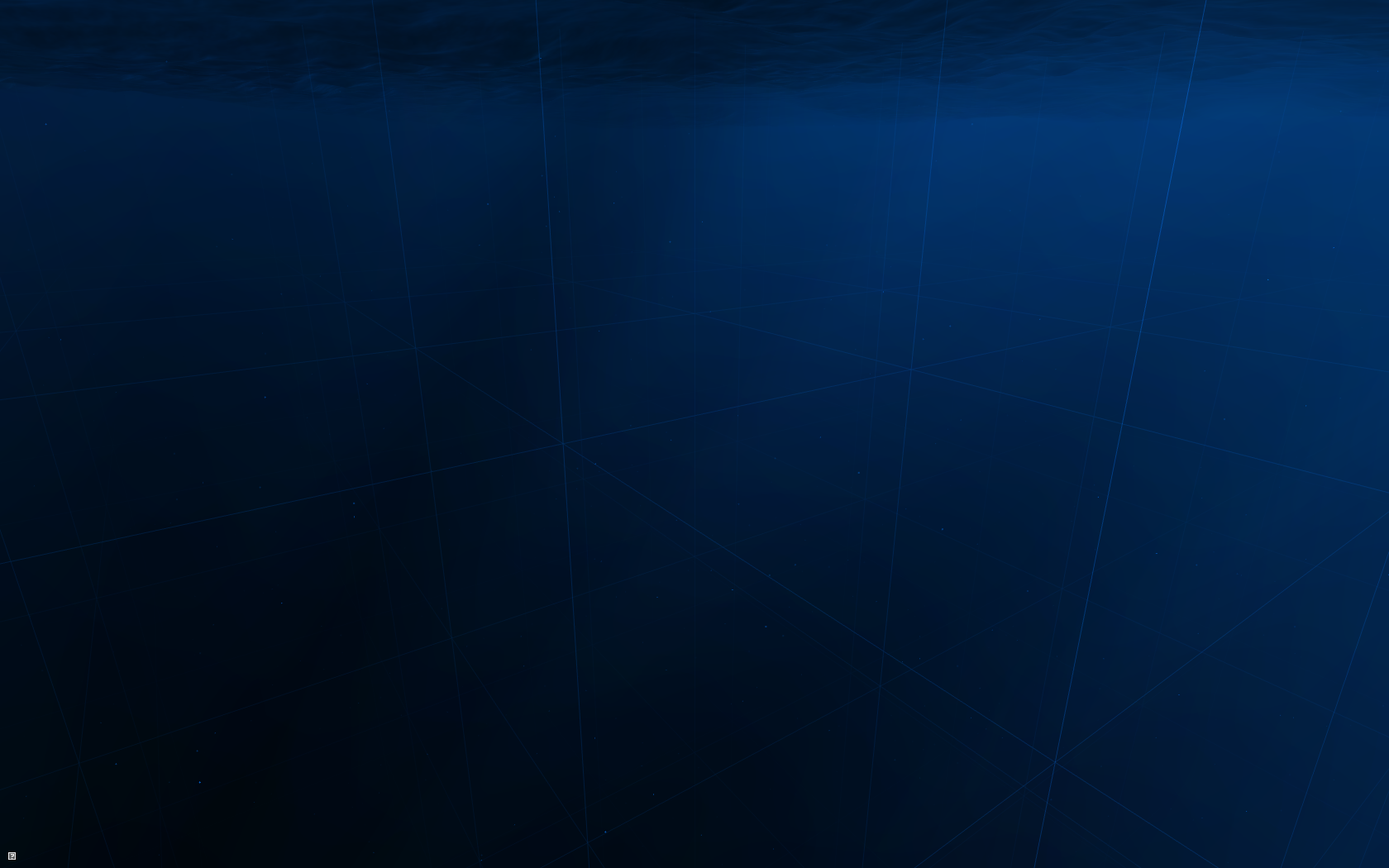 Dark Blue Ocean Background | www.galleryhip.com - The ...