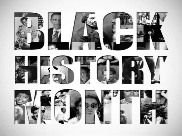 black history wallpaper - photo #28