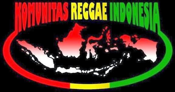 Gambar Reggae Indonesia 2015 Gambar Reggae Baru 2015 577x304