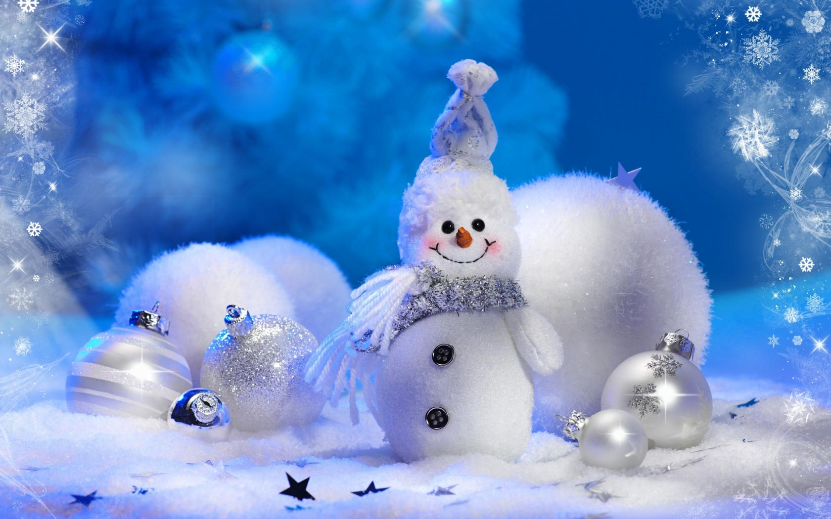 Cute Winter Ice Wallpaper 16569 Wallpaper High Resolution Wallarthd 1680x1050