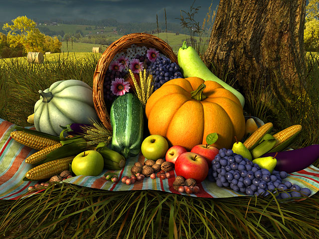 Precious moments thanksgiving wallpaper wallpapersafari - Thanksgiving screen backgrounds ...