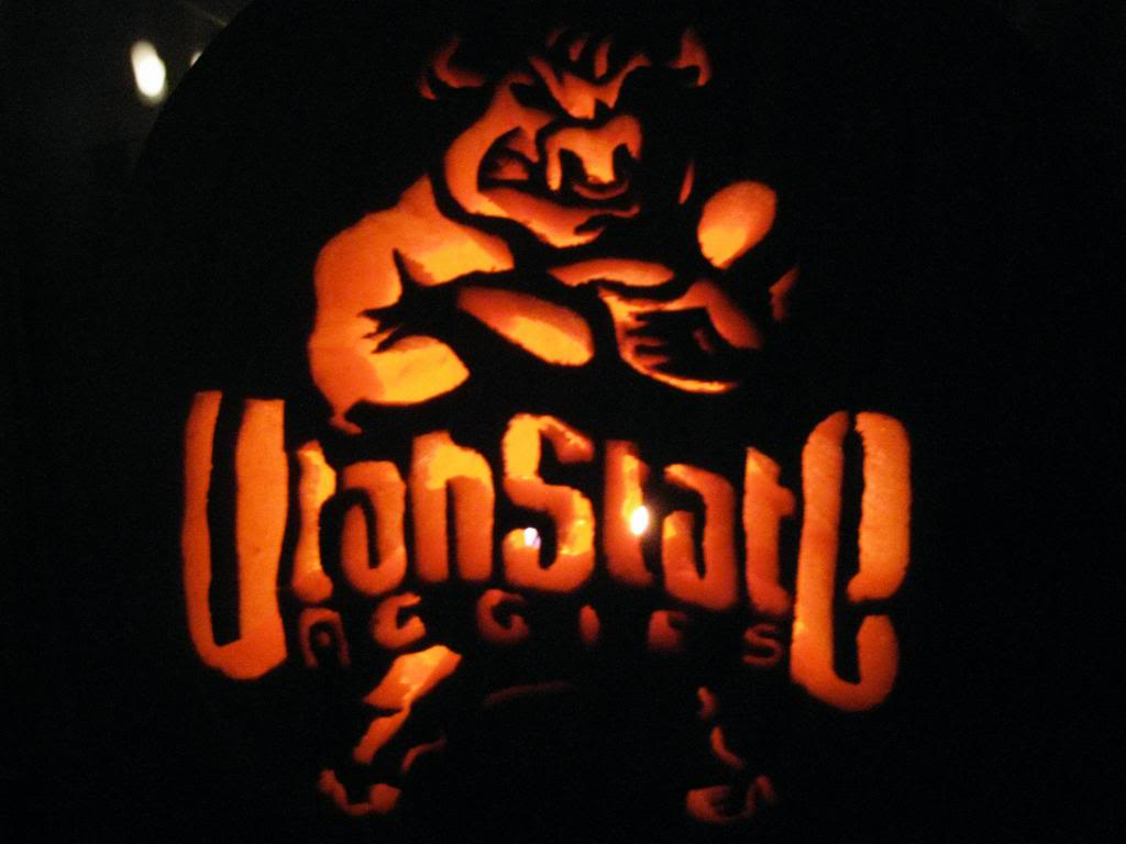 Utah State Aggies Graphics Code Utah State Aggies Comments 1024x768