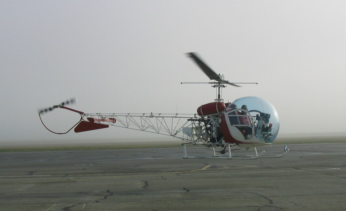Bell47helicopter28329jpg 1200x732
