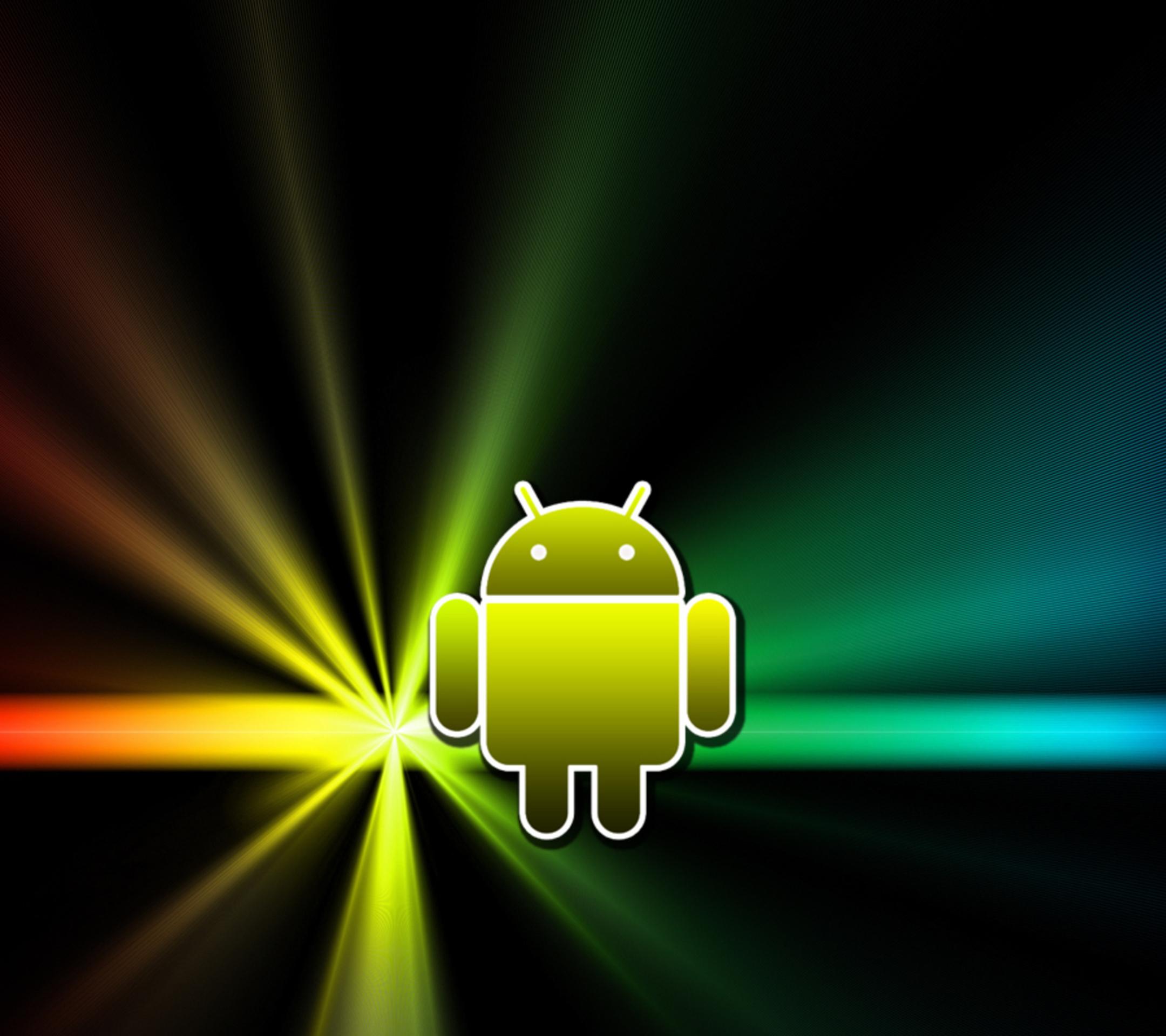 Fondos de Pantalla Samsung Galaxy S4 y S5 2160x1920