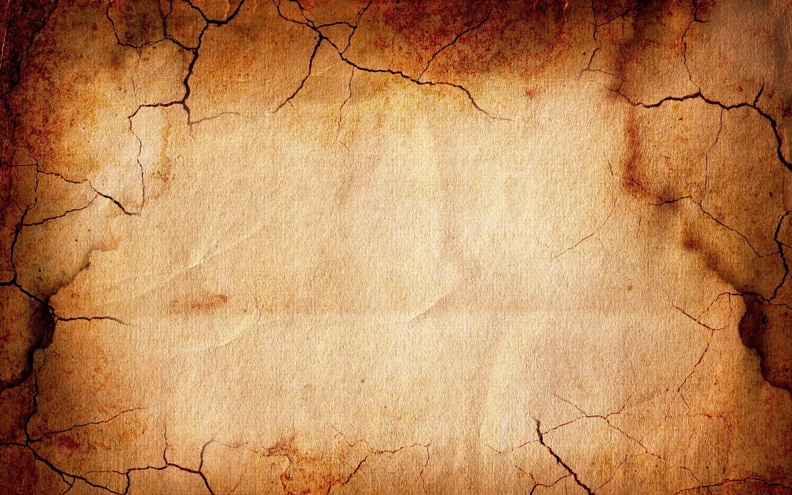 Old Paper Crack Amazing HD Wallpapers 1600x1000