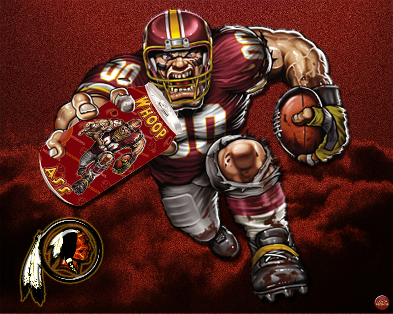 Washington Redskins wallpapers   Page 29   Washington Redskins 800x640