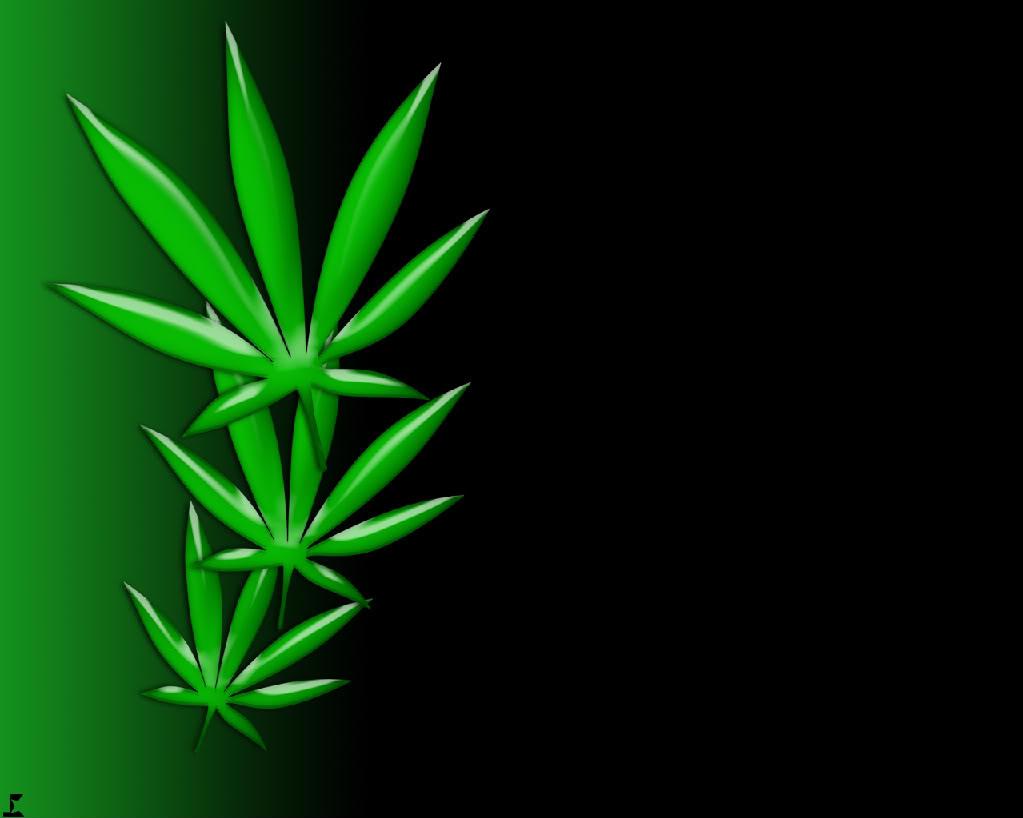 Marijuana Screensavers And Wallpaper 1023x818