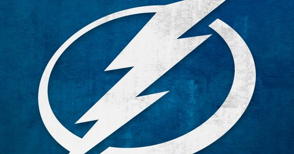 iPhone and Smartphone Android Pinterest Tampa Bay Lightning 600x315