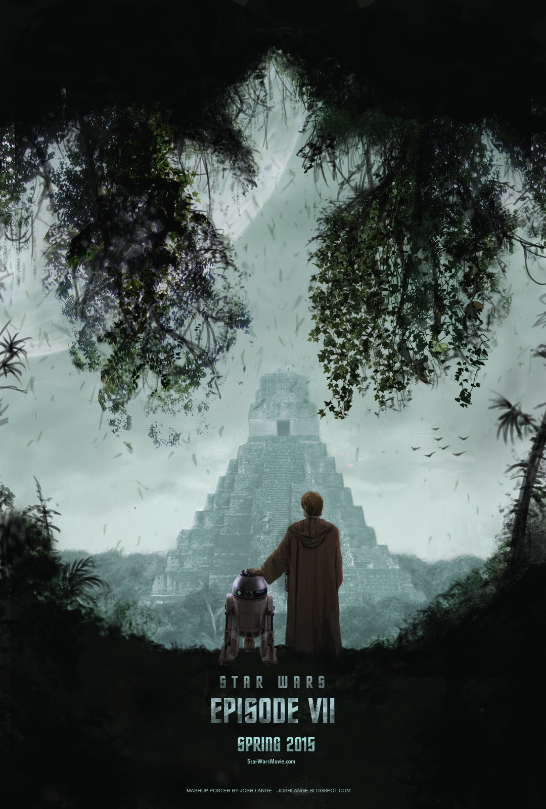 Star Wars Episode 7 Wallpapers HD Download 1080x1600