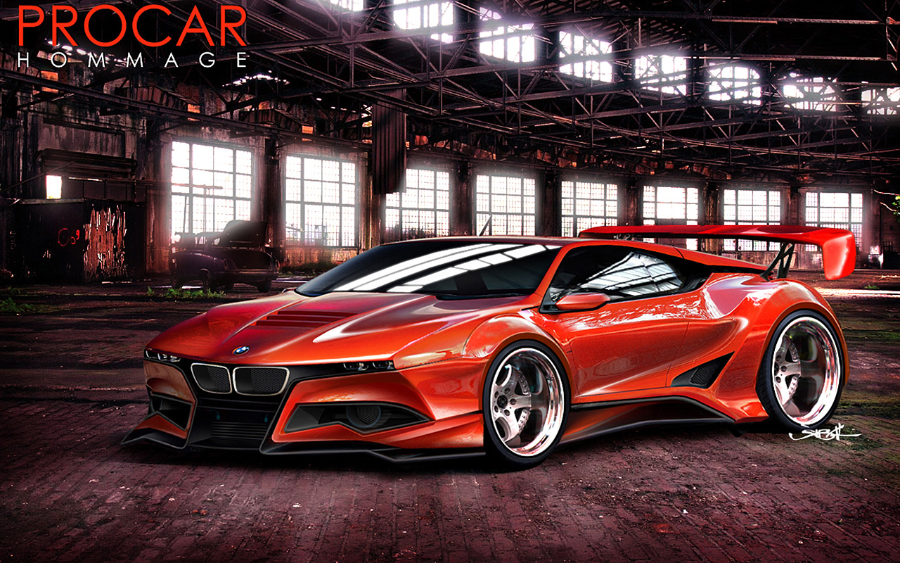 Hd-Car wallpapers: cool car backgrounds