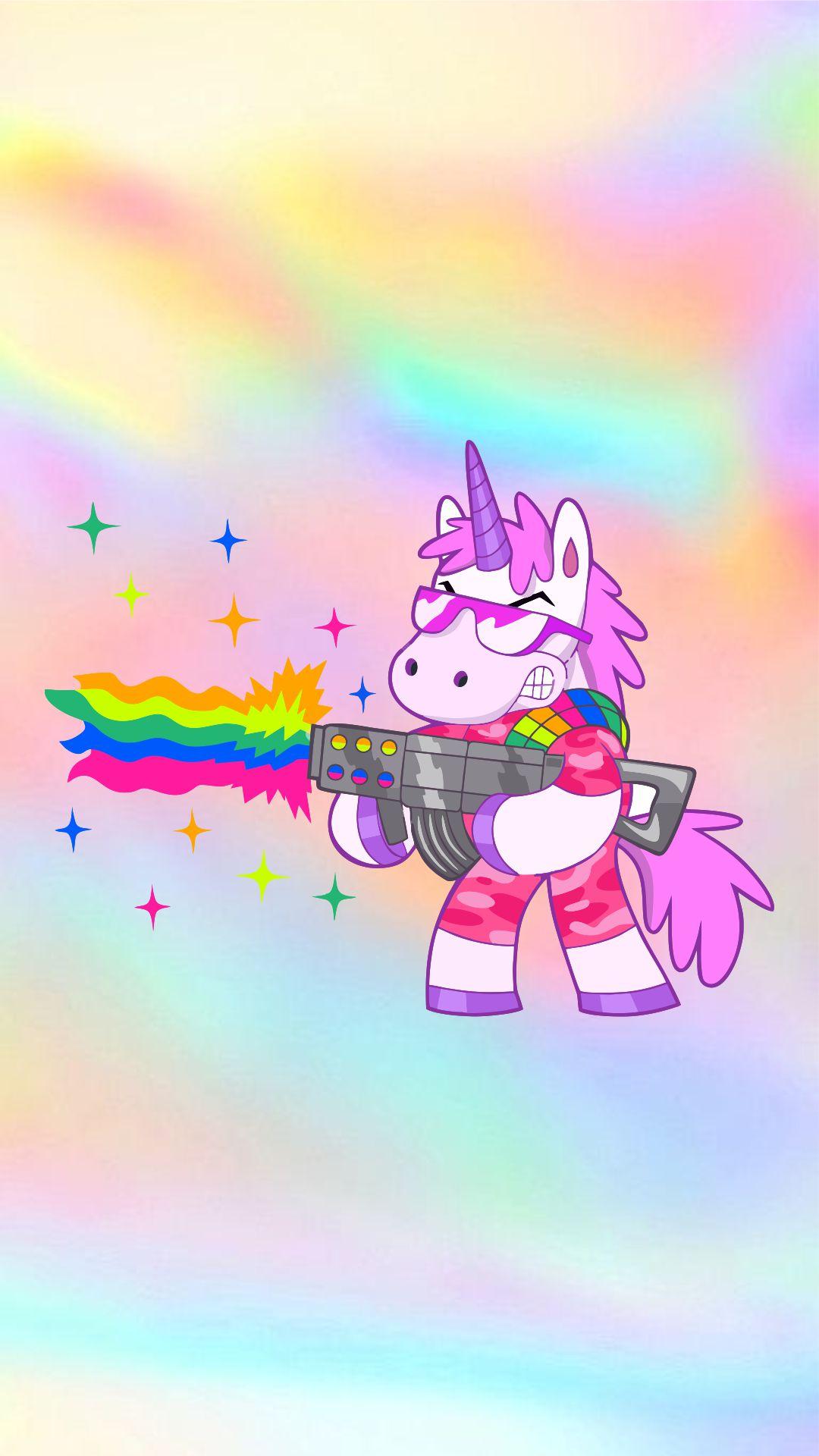 unicorn kill Wallpaper Pastel Goth Pinterest 1080x1920