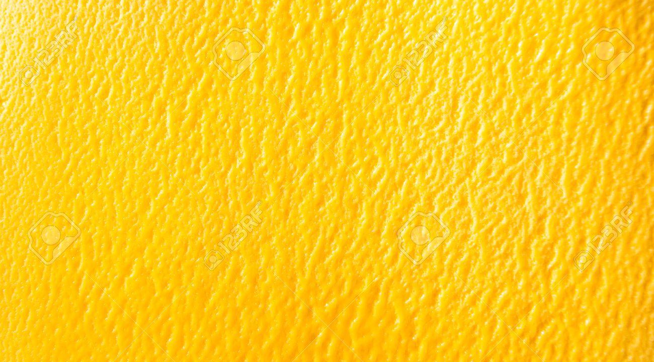 Overhead Background Texture Of Colorful Orange Tropical Mango 1300x720