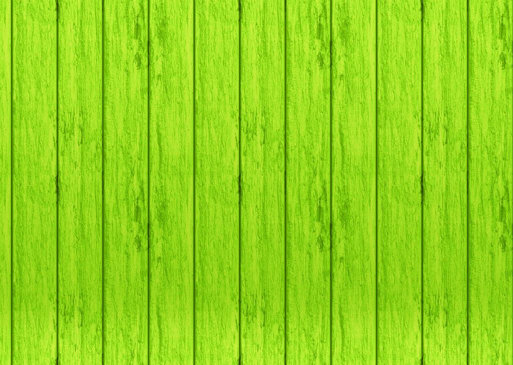 Lime green backgrounds wallpapersafari - Lime green and white wallpaper ...