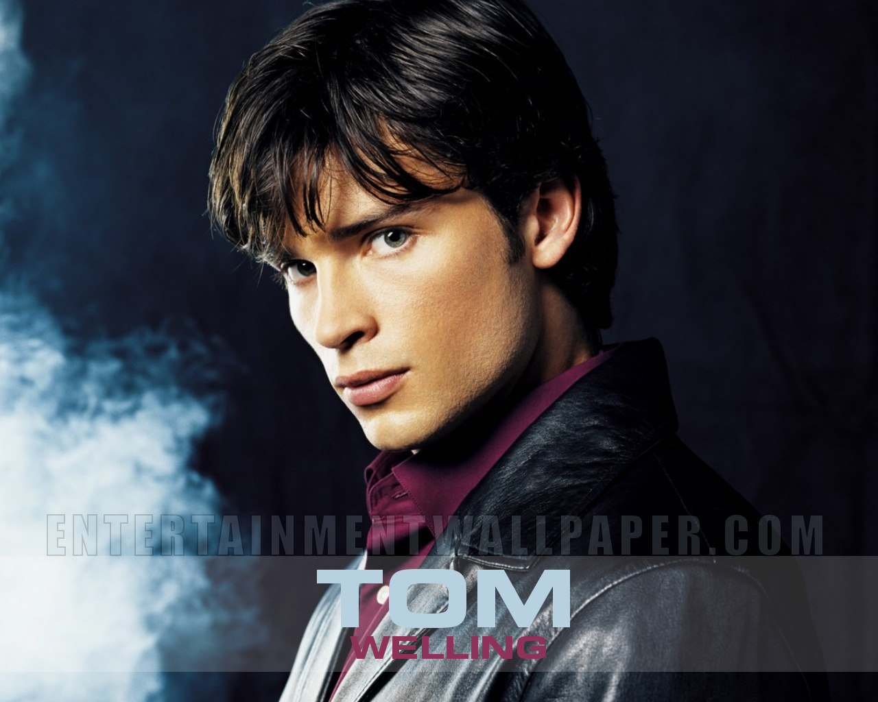 Tom Welling Wallpapers 1280x1024