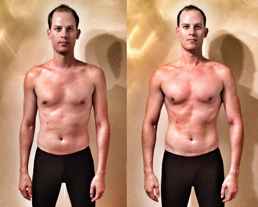 Catie Body Beast Results Women 500 X 531 68 Kb Jpeg HD Wallpapers 900x722