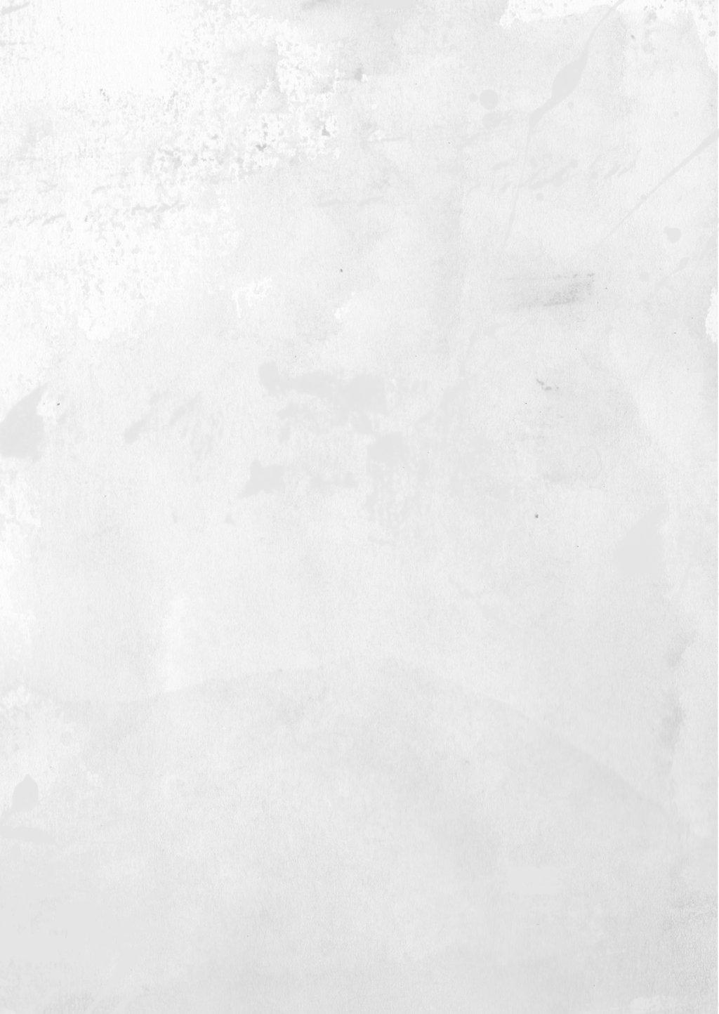 Soft Grunge Tumblr Background Tumblr soft grunge backgrounds 1024x1444