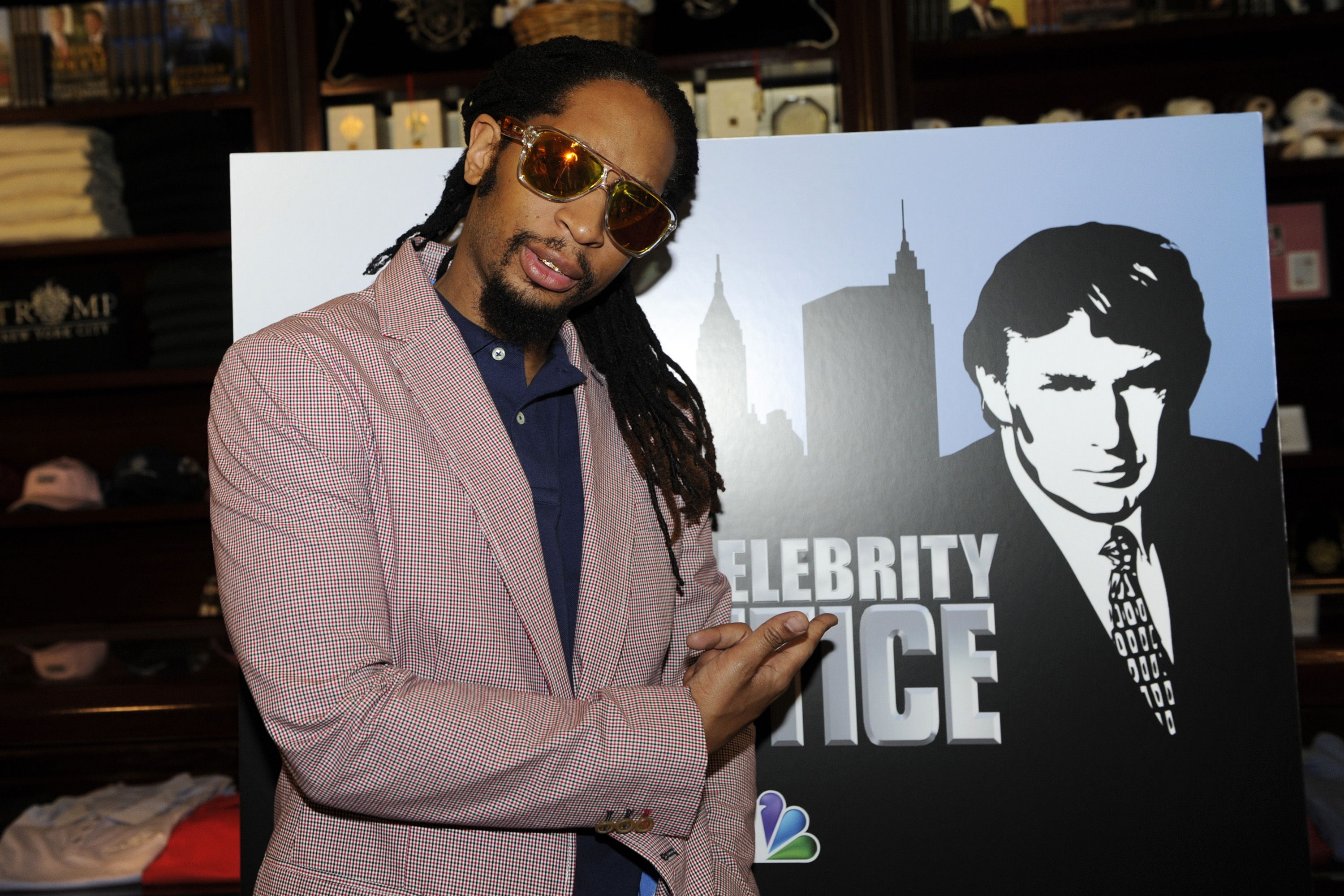 Lil Jon Wallpapers Images Photos Pictures Backgrounds 3000x2000