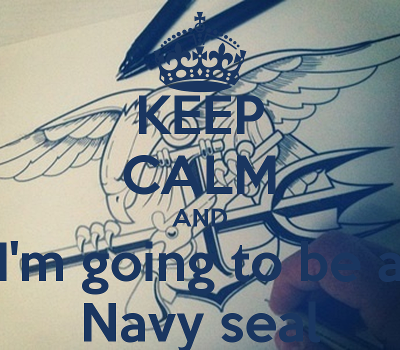 Navy Seal Wallpaper Iphone Widescreen wallpaper 800x700