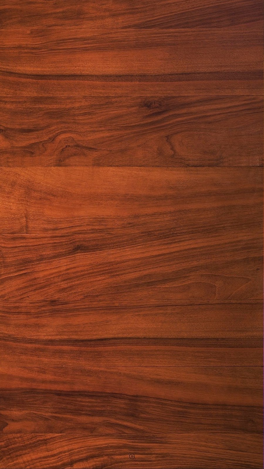 Cherry Wood Pattern Texture iPhone 6 Plus HD Wallpaper 900x1600