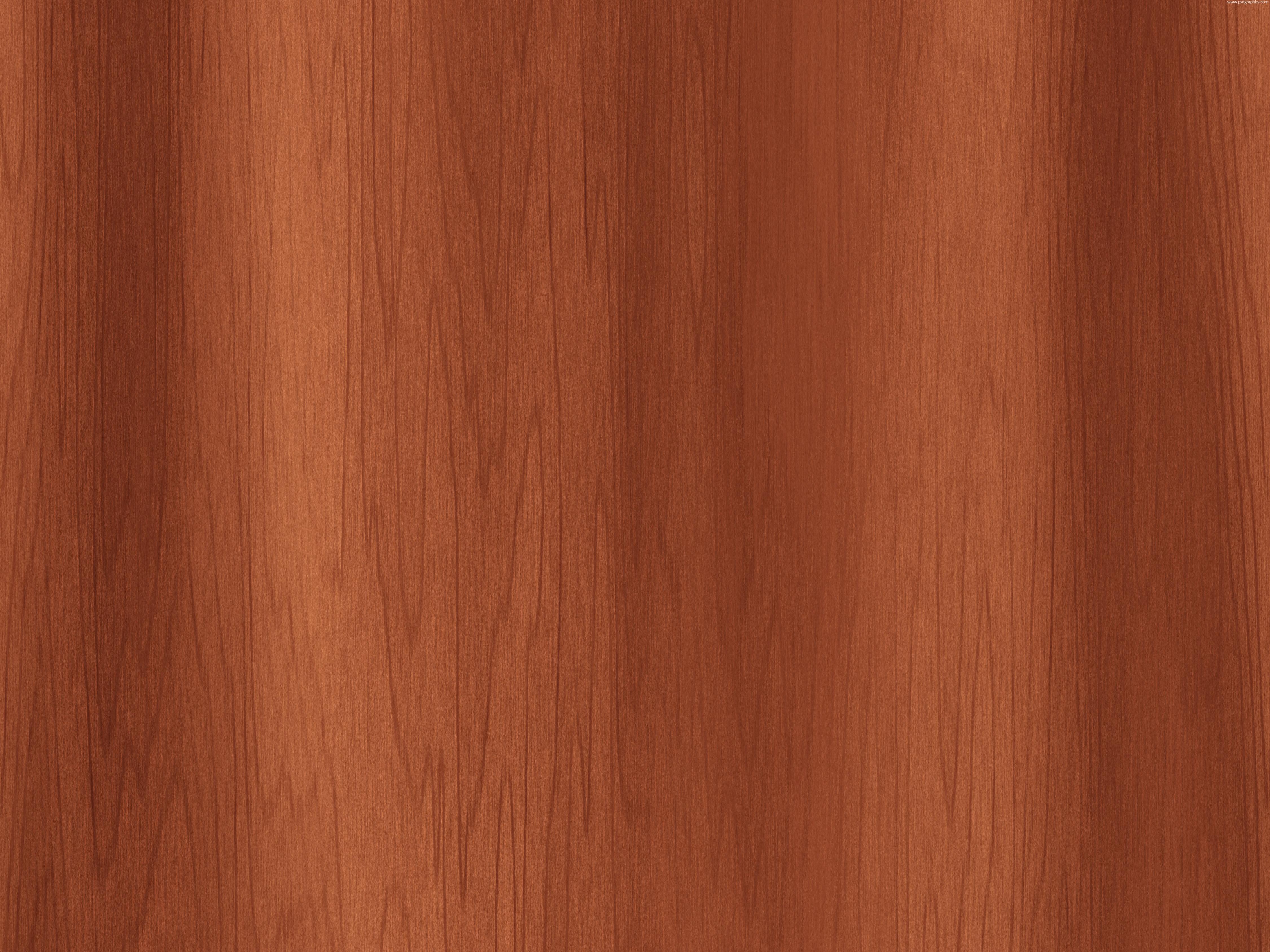Wood Paneling Background Best 25 Wood Texture Background Ideas