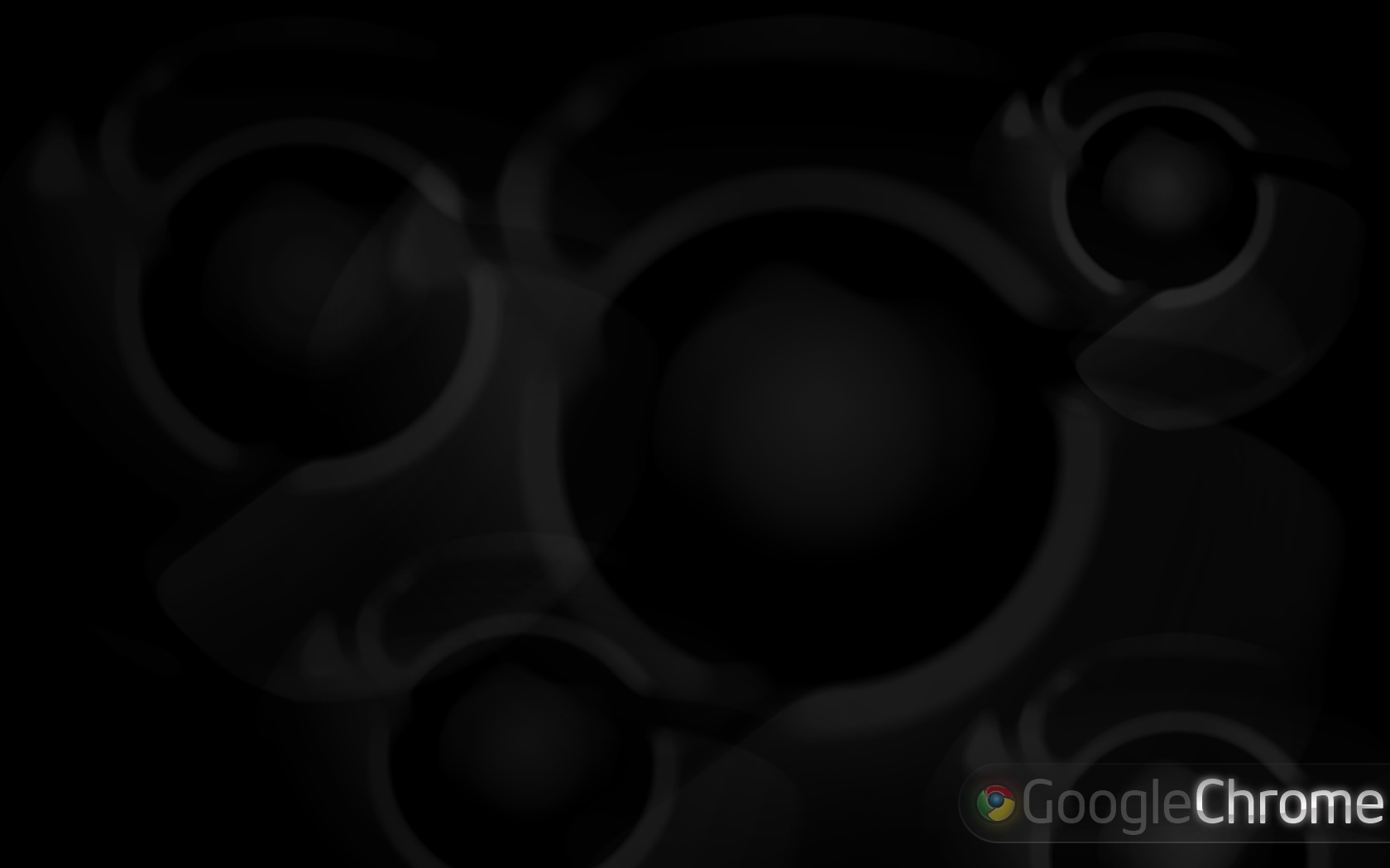 Google chrome themes in black - Hope You Enjoyed The List Don T Forget To Leave Your Feedback