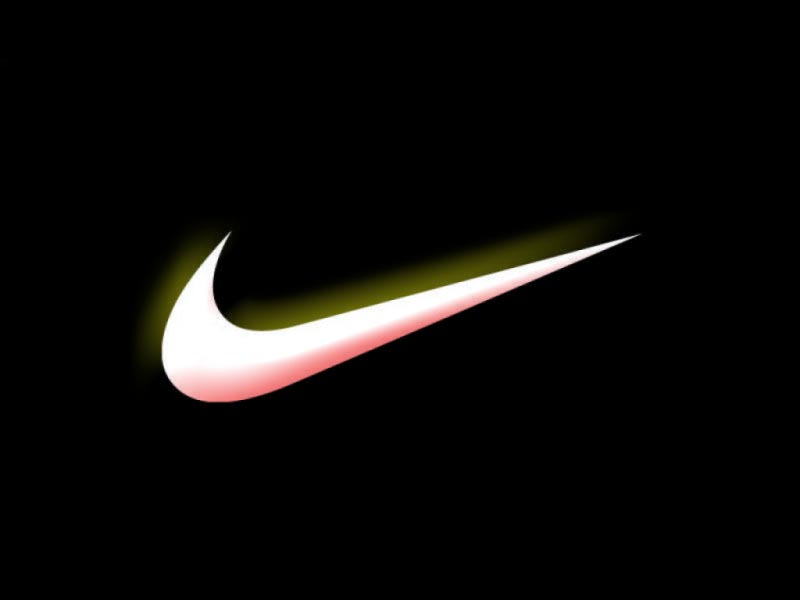 Top 25 Samsung Galaxy S4 Screen Saver Wallpapers: Pink Nike Wallpaper
