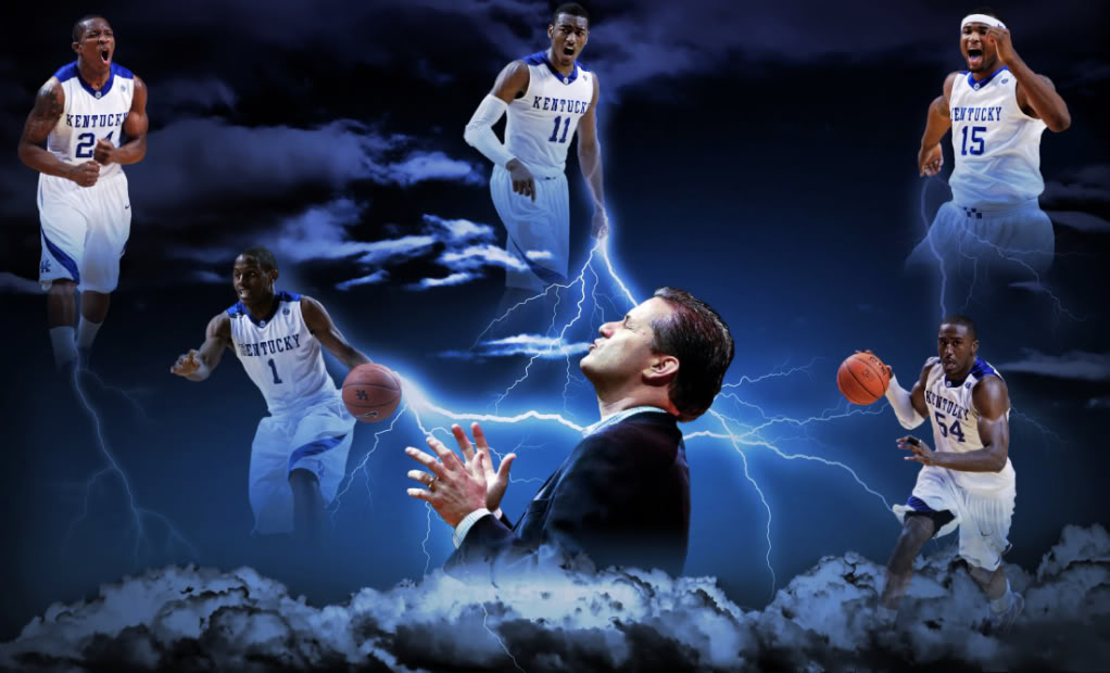 FunMozar Kentucky Wildcats Basketball Wallpapers 1022x620