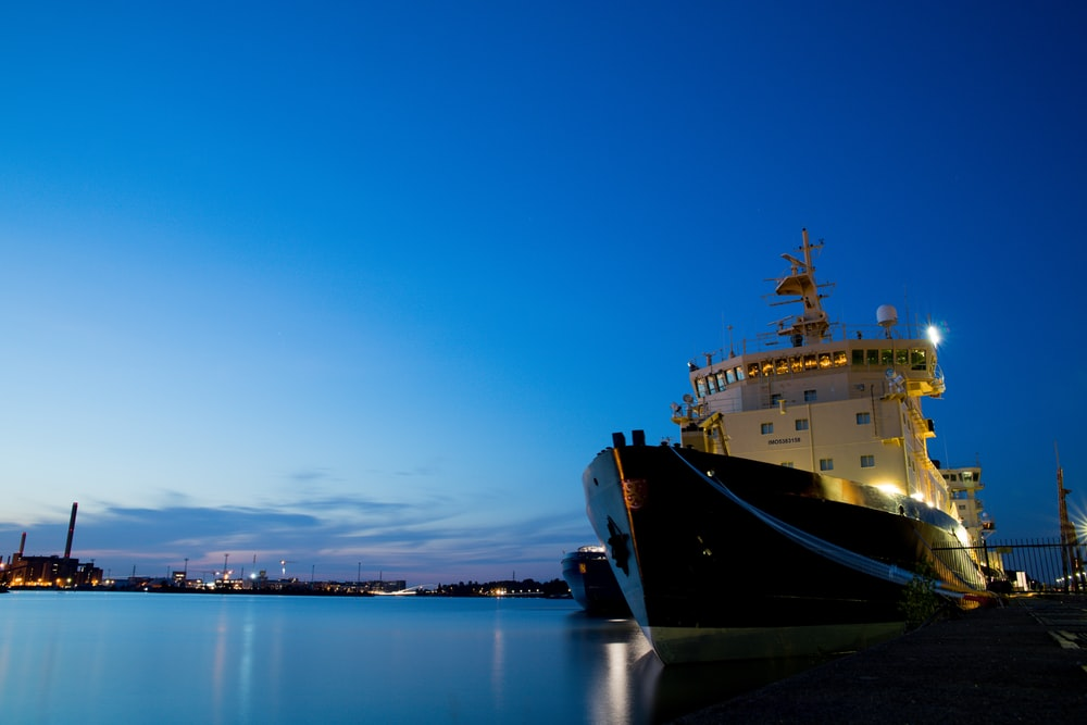 Free Download Best 100 Ship Images Hd Download Pictures On