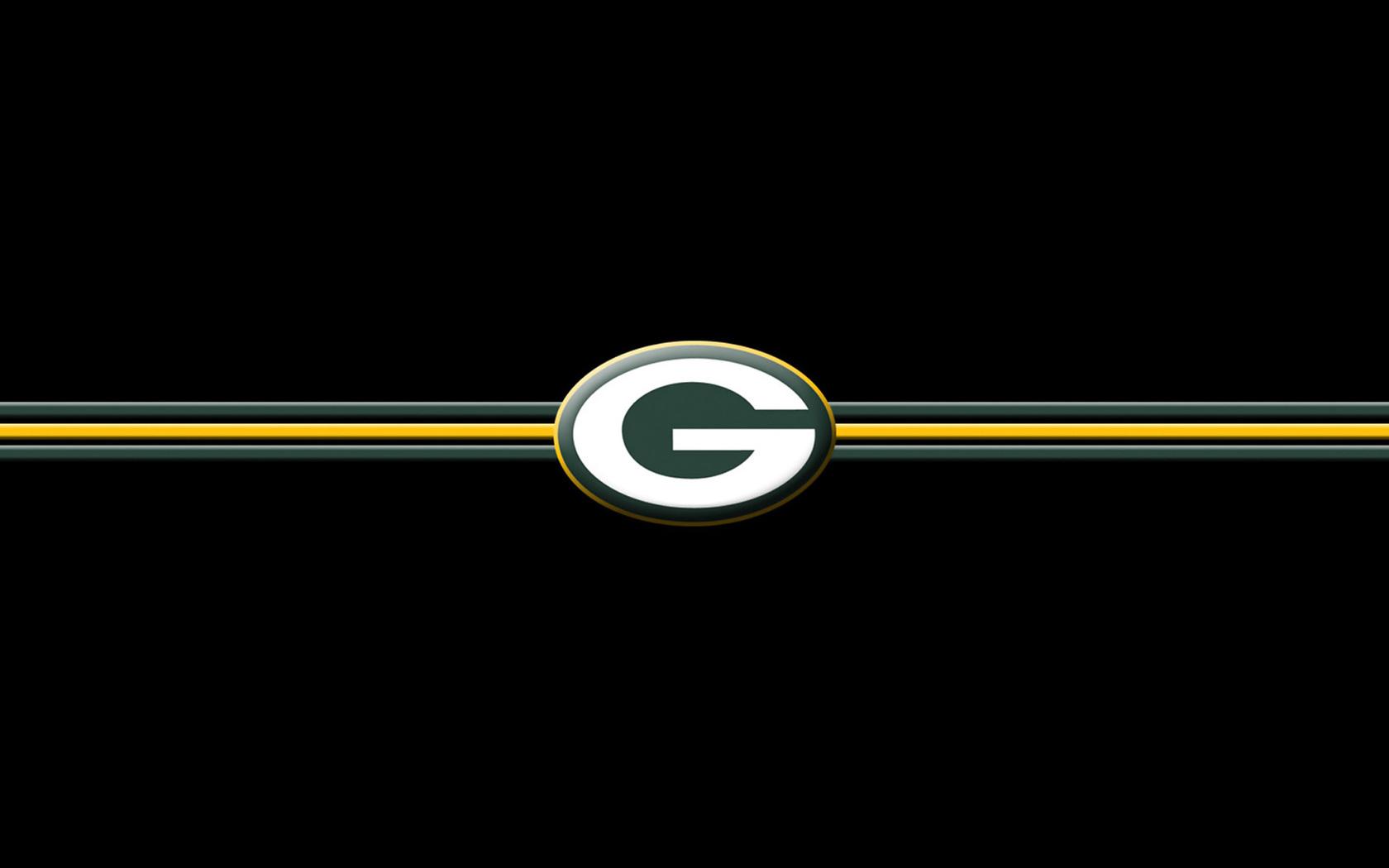 Green Bay Packers wallpaper 35958 1680x1050