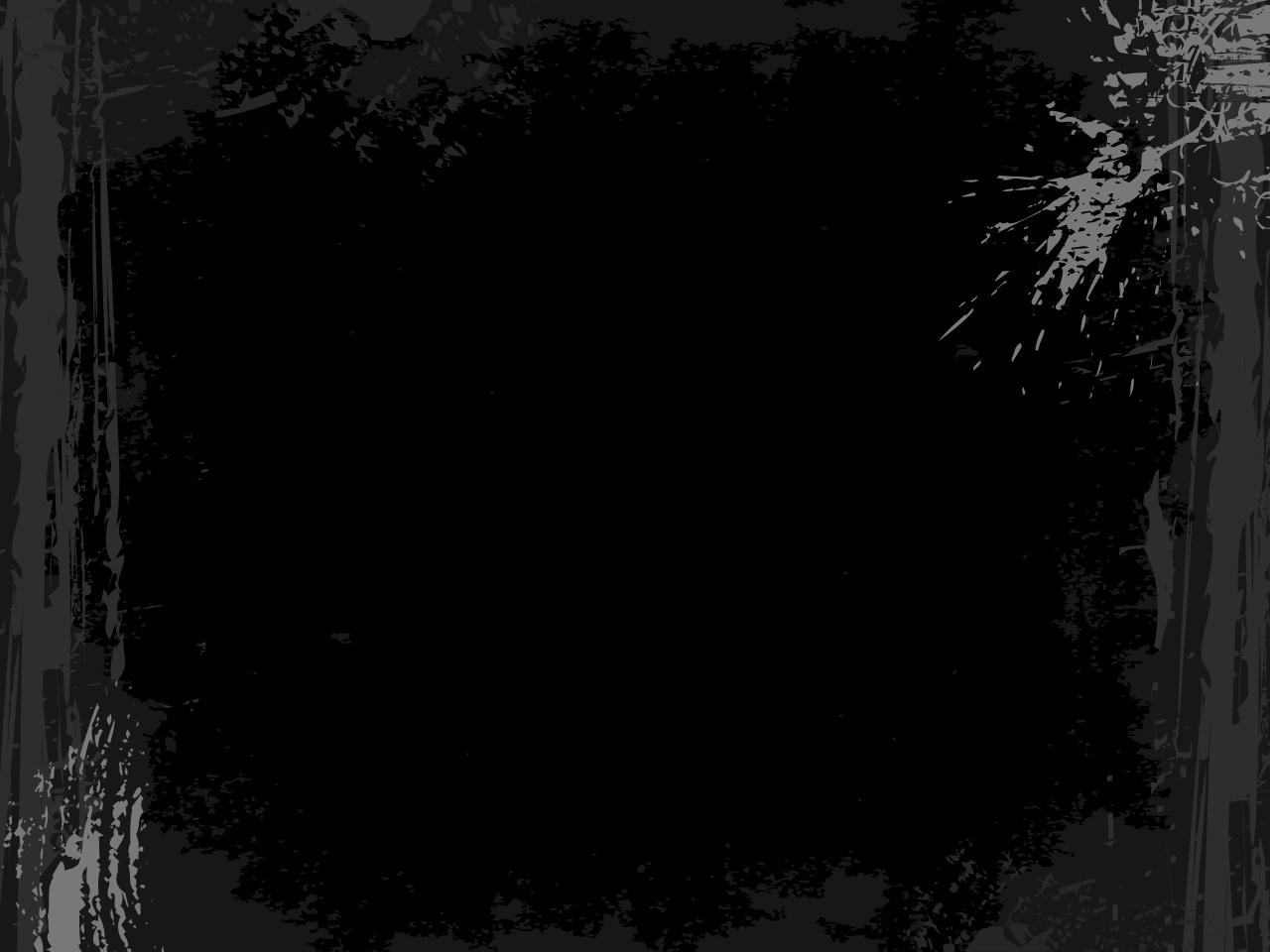 Background image music - Suspense Background Music Free Download Itself Information
