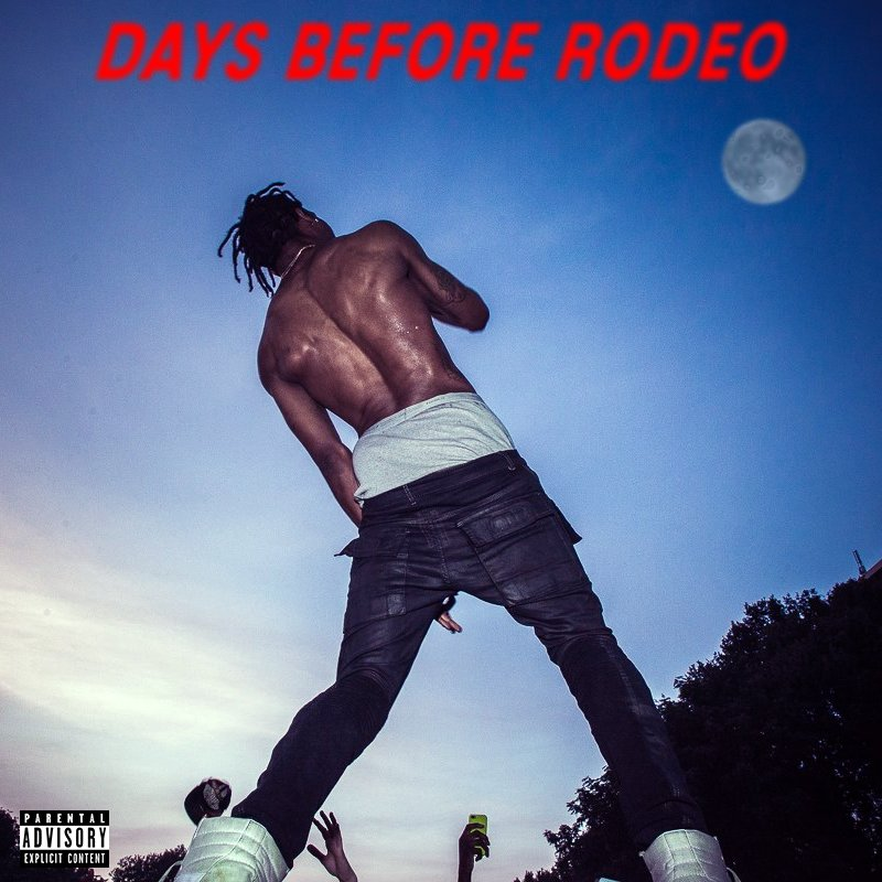 Rodeo Travis Scott Wallpaper posted by Christopher Tremblay 800x800