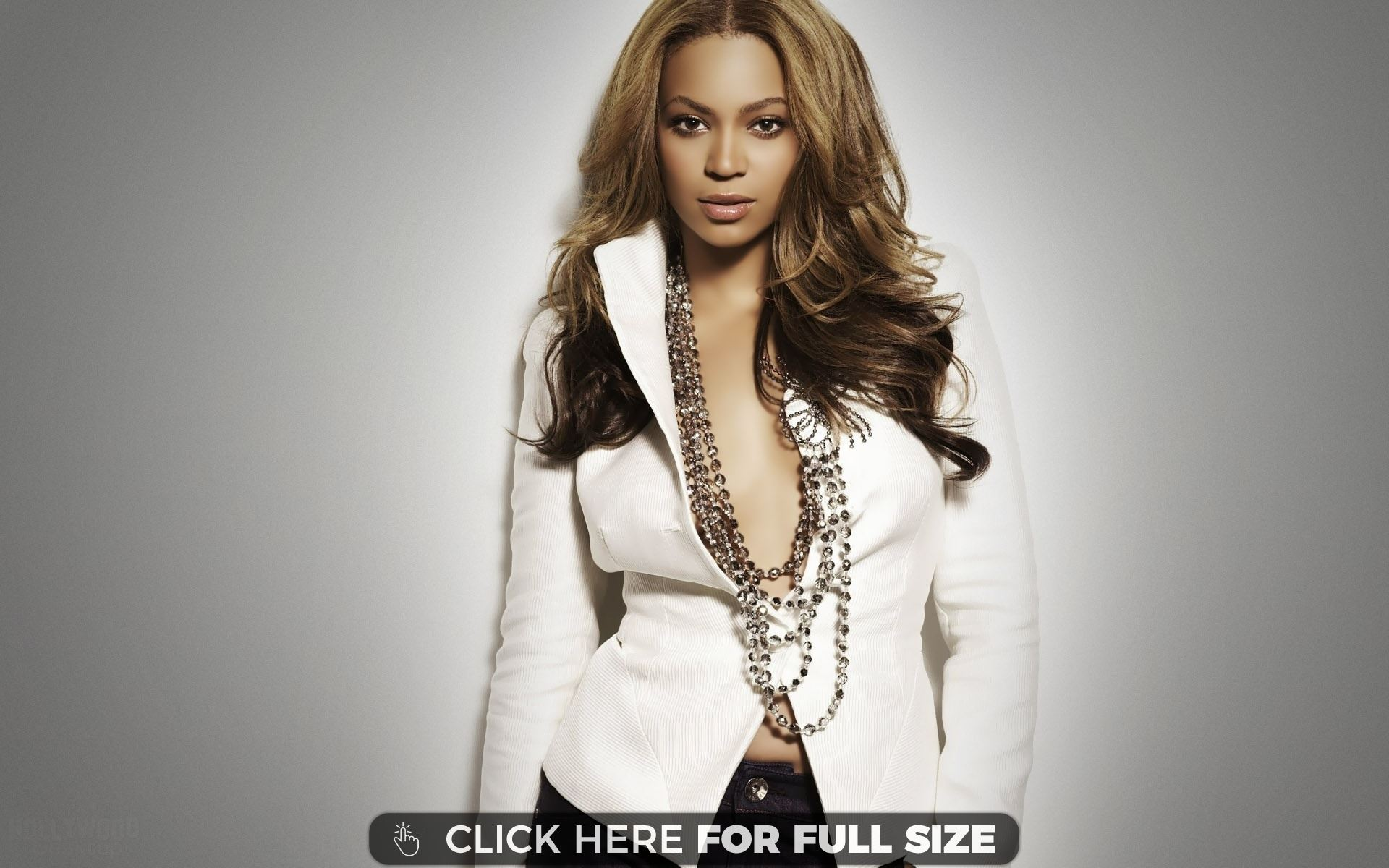 beyonce wallpapers photos and desktop backgrounds up to 1920x1200
