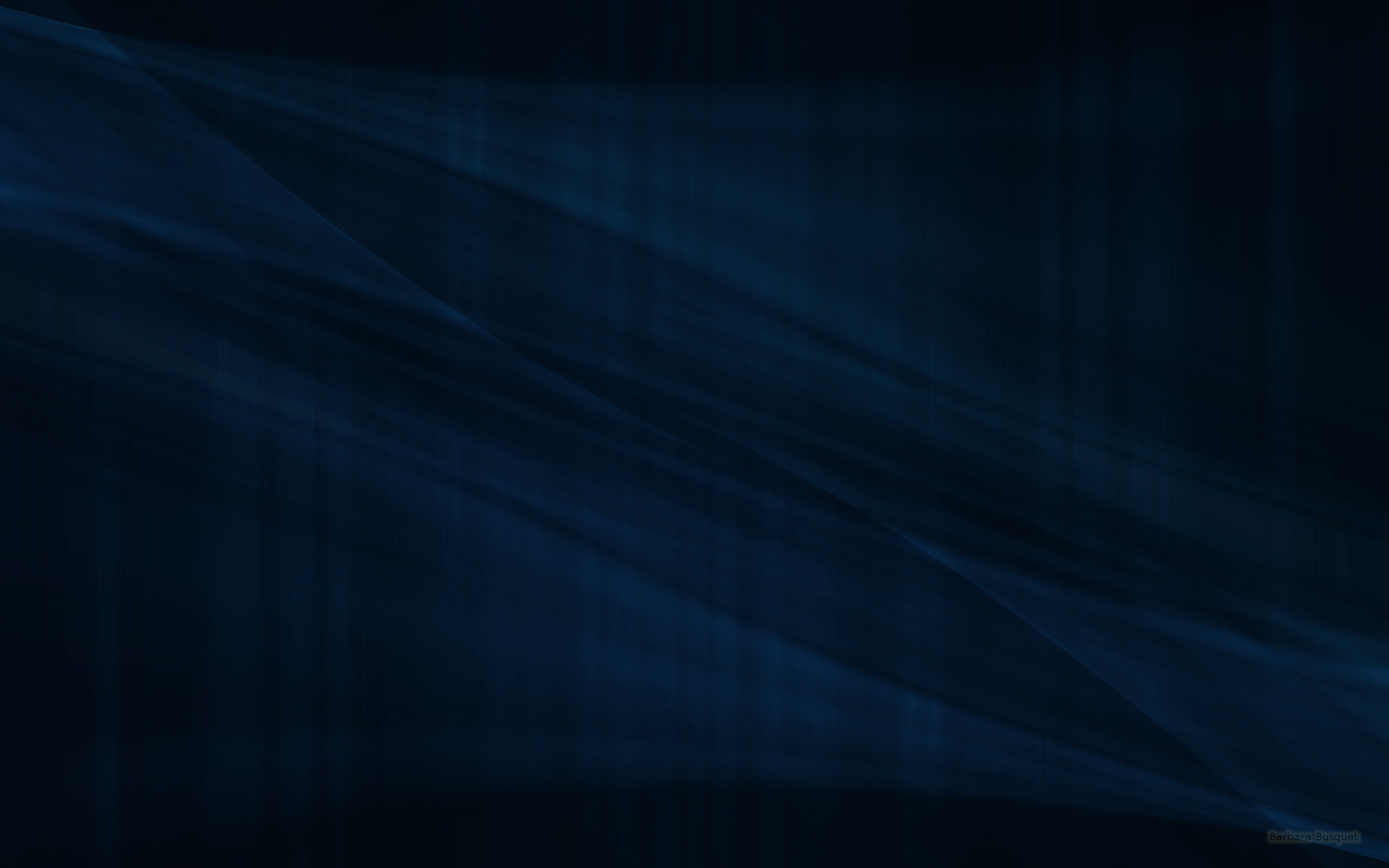 Dark blue vertical lines   Barbaras HD Wallpapers 1920x1200