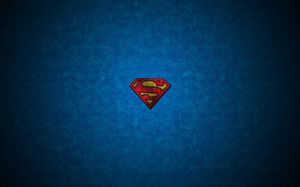 Cool Superman Wallpaper Mac 1024x640