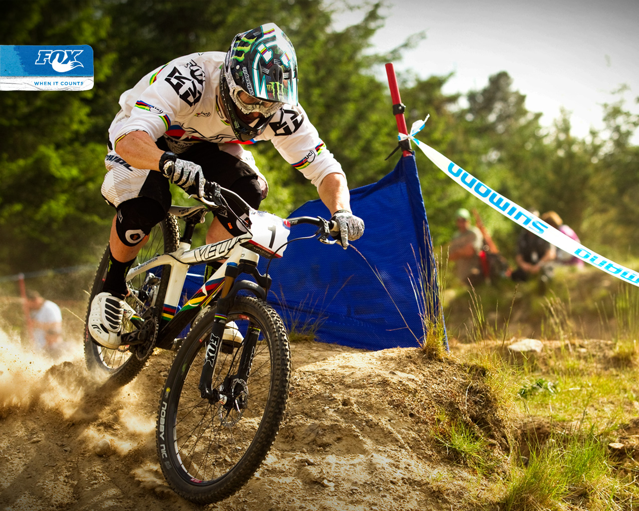 downhill moutain biking Page 8 1280x1024