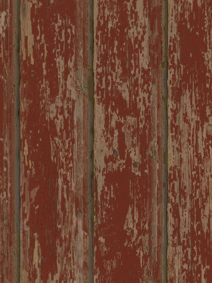 Red Barn Wood Sbook Background Paper Pinterest 720x960