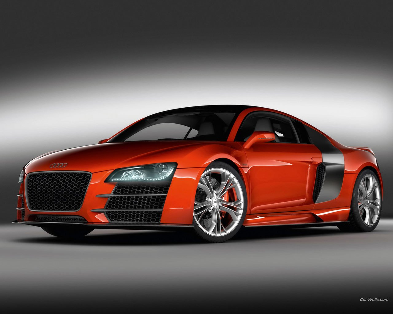 20 Best Sports Cars Wallpapers Download For   Technosamrat 1280x1024