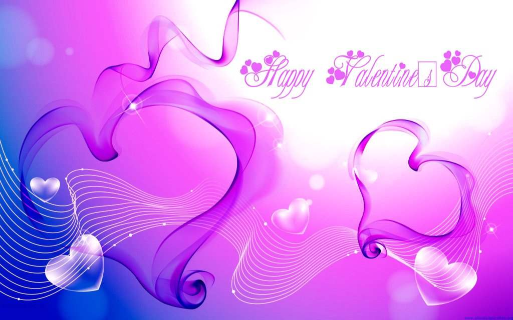 Happy Valentines Day Wallpapers 2017   HD Cute Wallpapers 1024x640