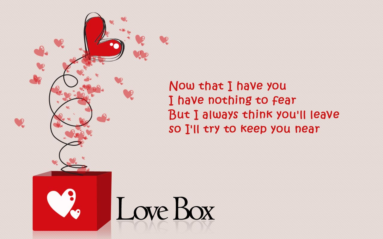 Love You Poems 10280 Hd Wallpapers in Love   Imagescicom 1280x800