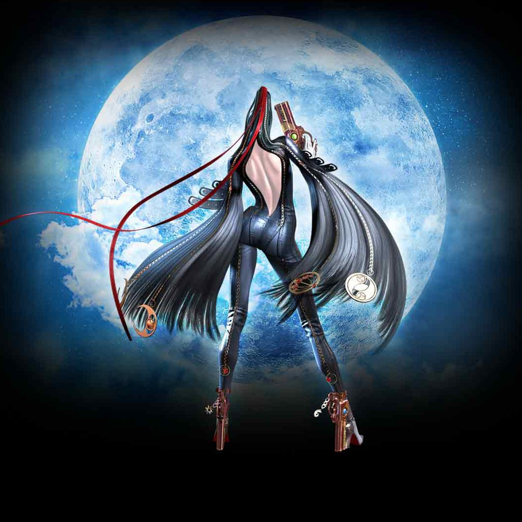 Animation game iPad Backgrounds Best iPad Wallpaper Wallpaper 1024x1024