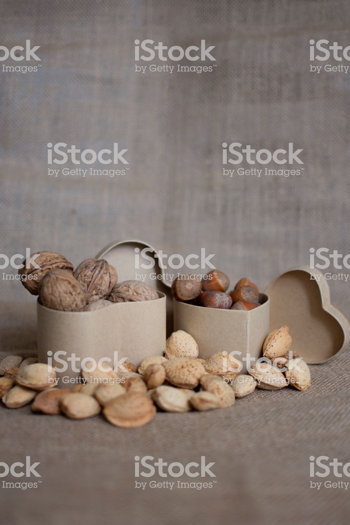 Dried Fruits On Brown Raffia Background Healthy Lifestyle Fight 682x1024