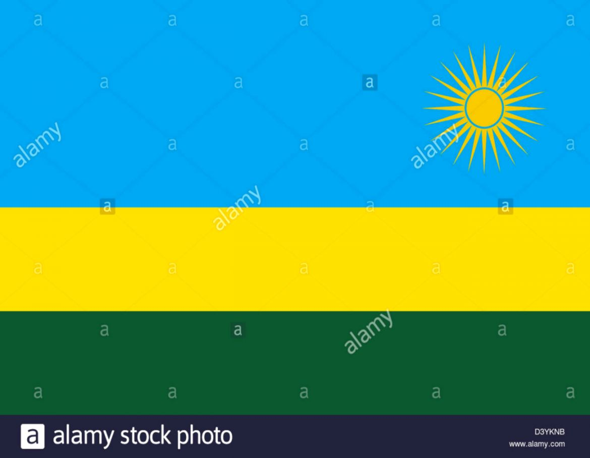 Rwanda Countries Flag Wallpaper All in One Wallpapers 1170x908