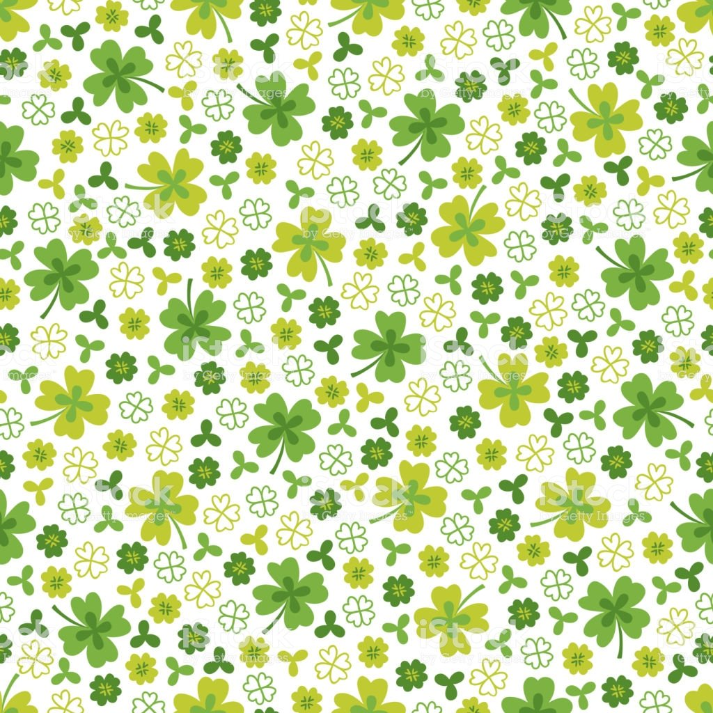 St Patricks Day Backgrounds 101 images in Collection Page 2 1024x1024