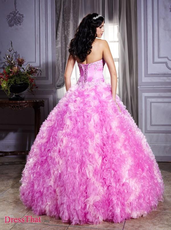 cheap quinceanera dresses under 200   images   dressesphotoscom 600x807