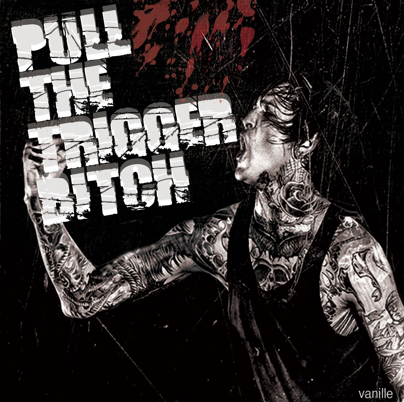 pin wallpapers suicide silence - photo #31