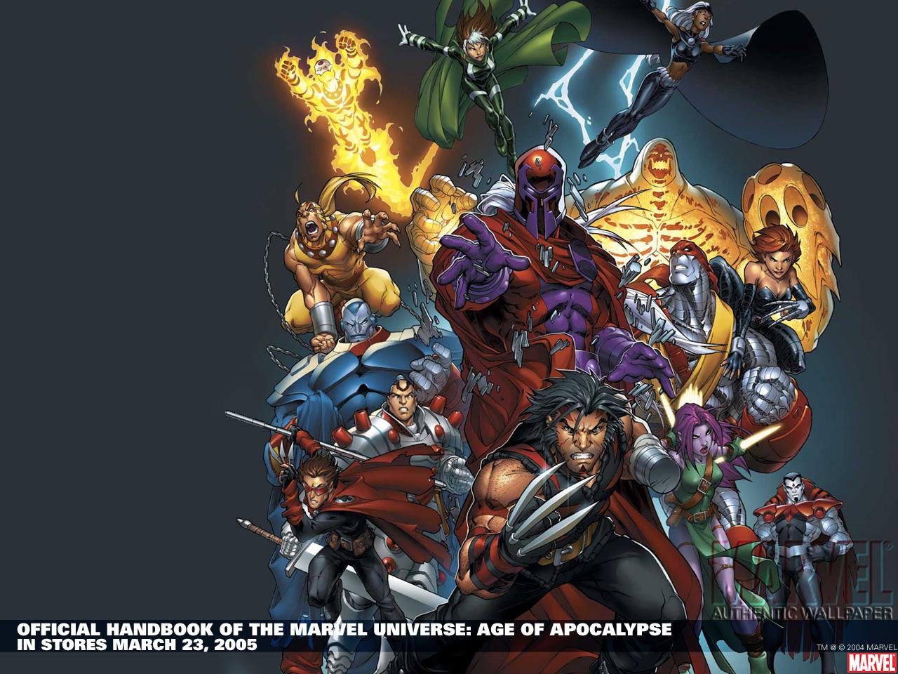 Marvel hd wallpaper techmynd 92 500x375 100 Marvel Super Heroes HD 1280x960